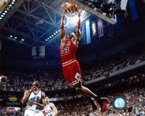 Michael Jordan Amor Al Baloncesto 007 James Bond S Blog