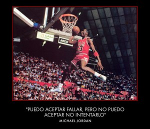 Frases Michael Jordan 007 James Bond S Blog